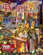 Nov-Dec 2019 Grosse Pointe Magazine